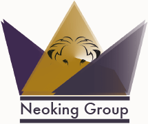 Neoking
